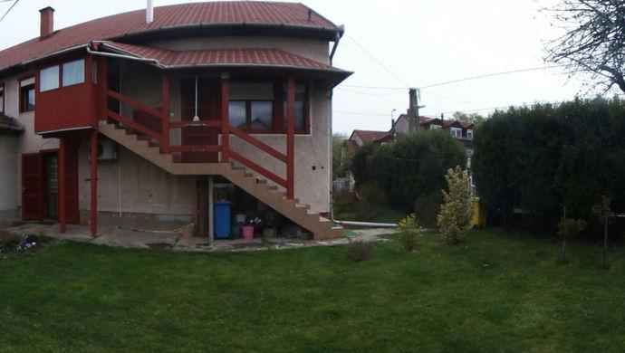 0. kép   Eladó Családi ház, Miskolc (#150998)