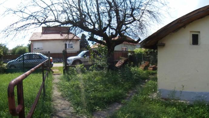 2. kép | Eladó Családi ház, Szirmabesenyő (#132481)