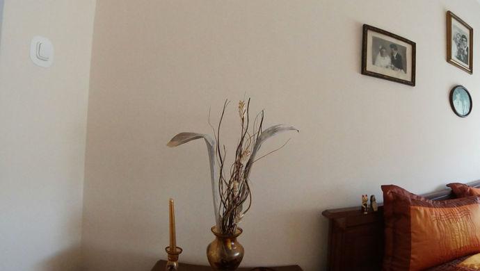 1. kép | Eladó Társasházi lakás, Tatabánya (#134104)