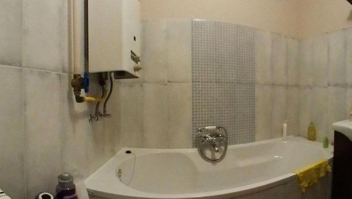 2. kép | Fürdő | Eladó Társasházi lakás, Zalaegerszeg (#143297)