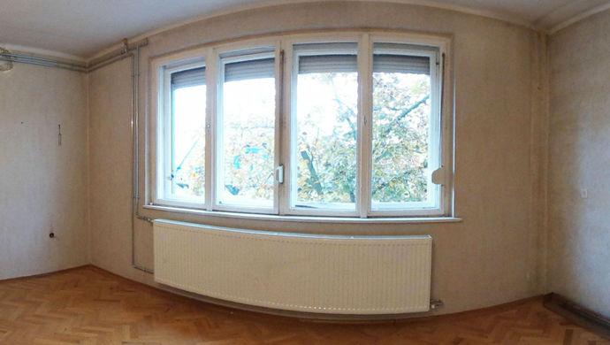 0. kép | Eladó Társasházi lakás, Győr (#145210)