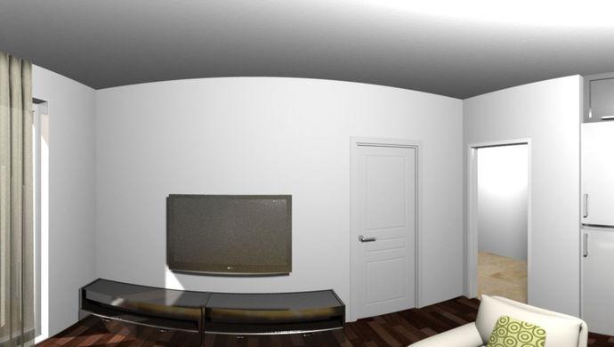 0. kép   Eladó új építés lakás Székesfehérváron.   Eladó Társasházi lakás, Székesfehérvár (#133641)