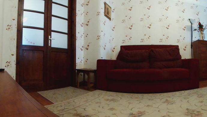 0. kép   Eladó Társasházi lakás, Debrecen (#136325)