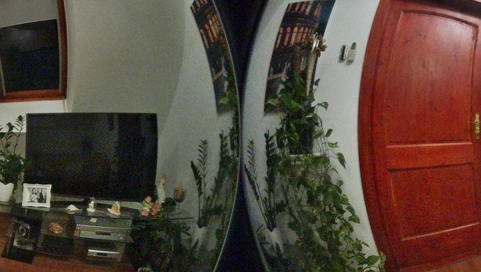 0. kép   Eladó Társasházi lakás, Mosonmagyaróvár (#144032)