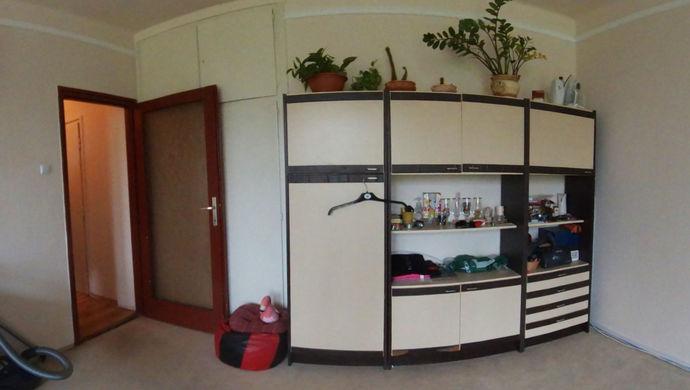 0. kép   szoba   Eladó Társasházi lakás, Békéscsaba (#143552)