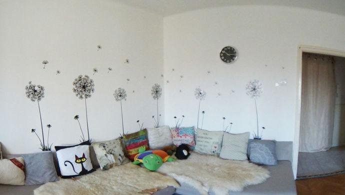 0. kép | Eladó Társasházi lakás, Szolnok (#144744)