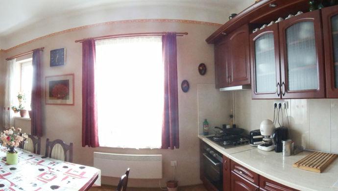 1. kép | Eladó Társasházi lakás, Miskolc (#137178)