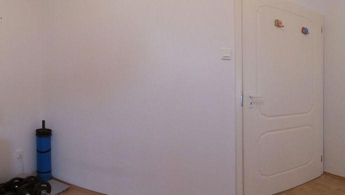 2. kép | Eladó Társasházi lakás, Sopron (#137799)