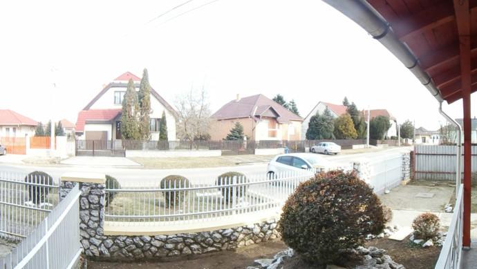 4. kép   Eladó Családi ház, Sajólád (#128264)