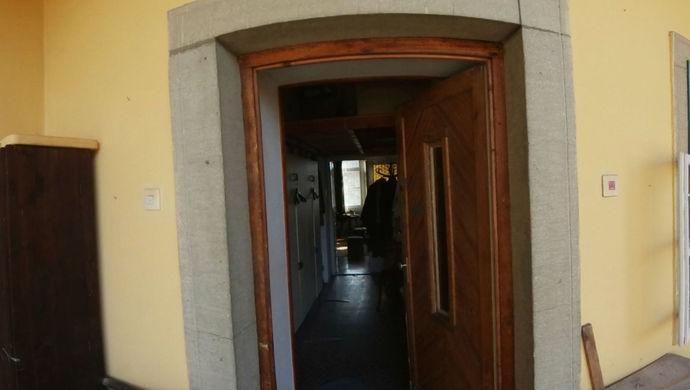 6. kép | Eladó Társasházi lakás, Sárospatak (#148416)