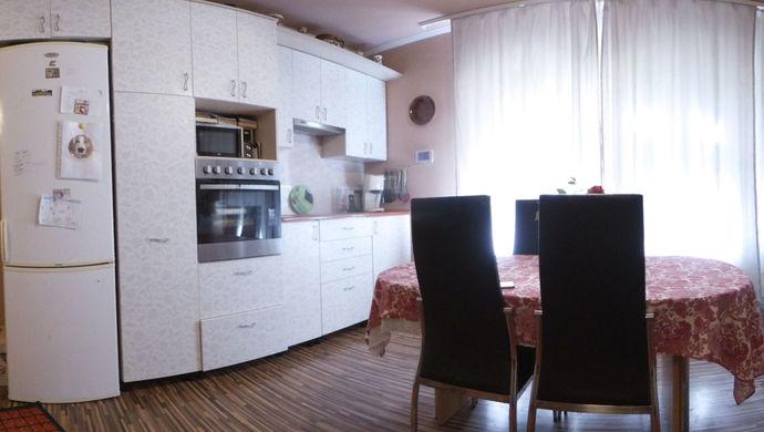 0. kép | Eladó Társasházi lakás, Sopron (#139323)