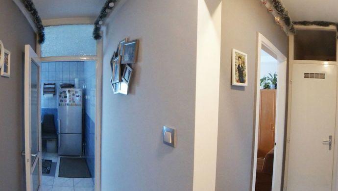 1. kép   Eladó Társasházi lakás, Miskolc (#141743)