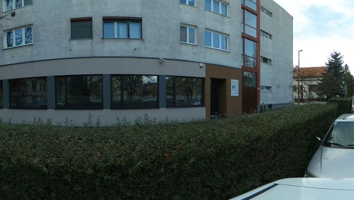 0. kép | Kiadó Iroda, Sopron (#133989)