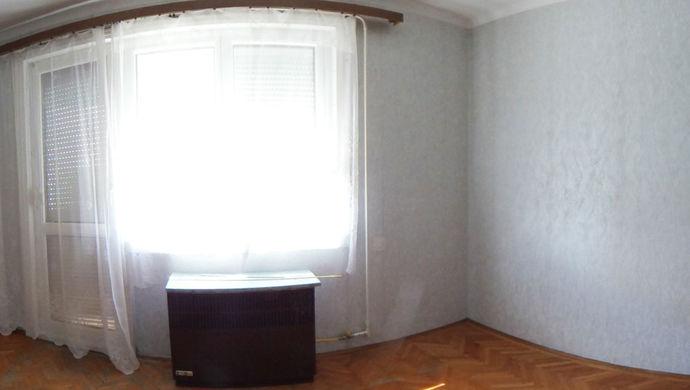 0. kép | Eladó Társasházi lakás, Szolnok (#153022)