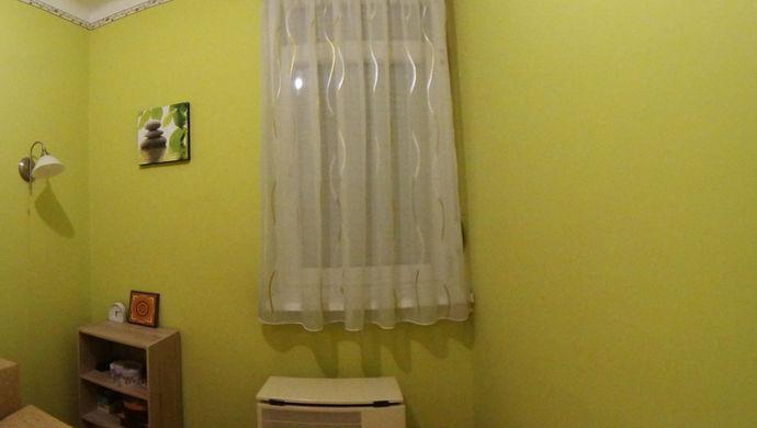 5. kép | Eladó Társasházi lakás, Szolnok (#151932)
