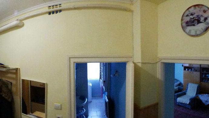 1. kép | Közlekedő | Eladó Társasházi lakás, Zalaegerszeg (#144363)