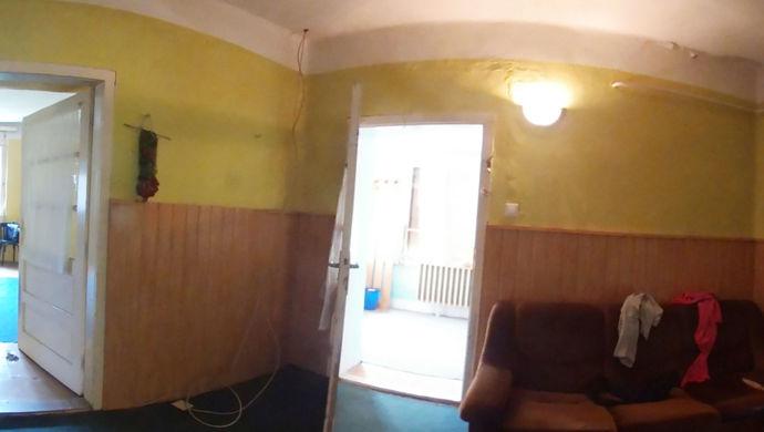 2. kép   Nappali   Eladó Családi ház, Telekgerendás (#152428)