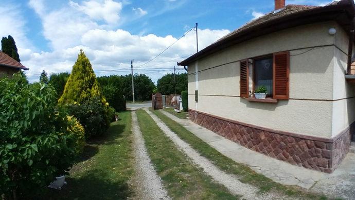 0. kép | Eladó Családi ház, Zalaszentmihály (#146245)