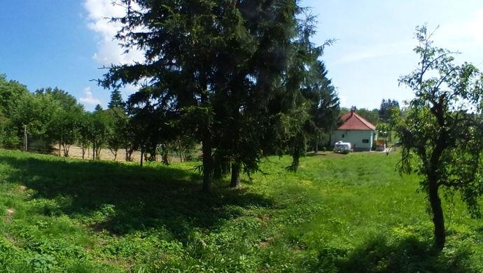 0. kép | Eladó Családi ház, Nemeshetés (#139434)