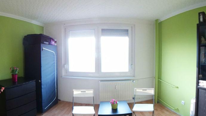 0. kép | Eladó Társasházi lakás, Miskolc (#134924)