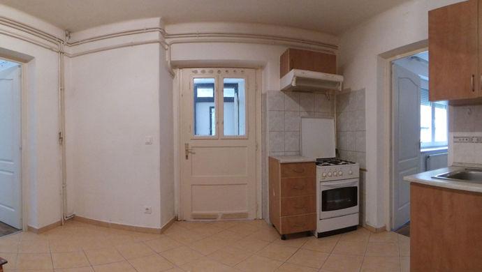 1. kép | Eladó Családi ház, Sopron (#136481)