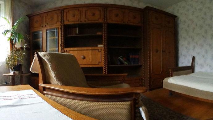 1. kép | Eladó Családi ház, Zalaegerszeg (#139231)