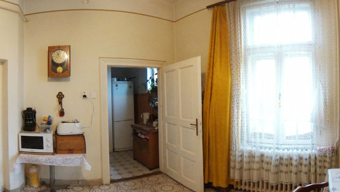 0. kép   Eladó Családi ház, Miskolc (#137332)