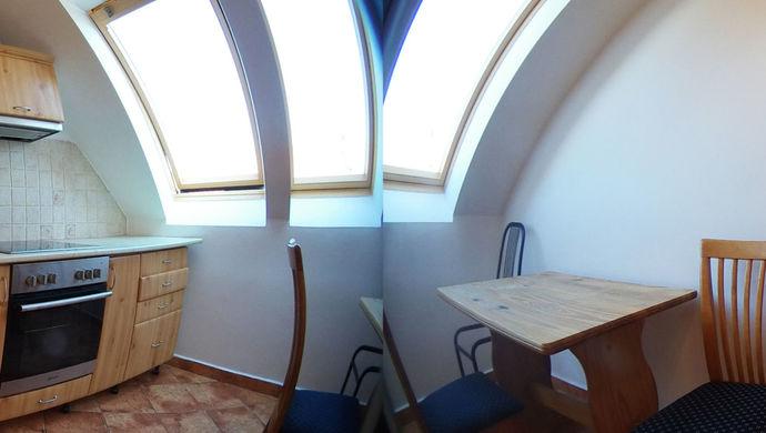 0. kép   Eladó Társasházi lakás, Győr (#150088)
