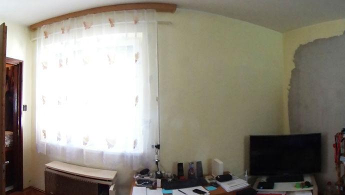 1. kép | Eladó Családi ház, Szolnok (#131579)