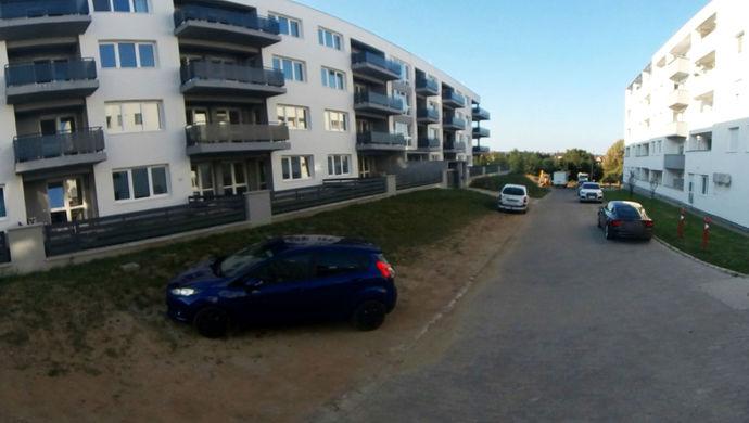 0. kép   Eladó Társasházi lakás, Miskolc (#150232)