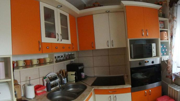 1. kép | Eladó Társasházi lakás, Miskolc (#137396)