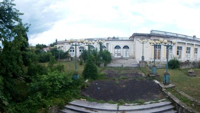 0. kép | Eladó Ipari, Miskolc (#152447)