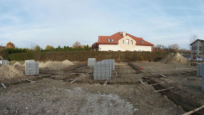 0. kép | Eladó Társasházi lakás, Győr (#142430)