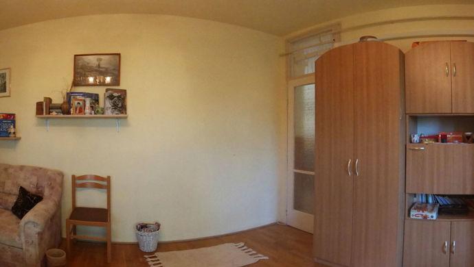 0. kép   Nappali   Eladó Társasházi lakás, Békéscsaba (#146270)