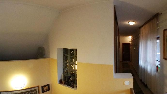 1. kép   Eladó Családi ház, Zalaegerszeg (#151321)