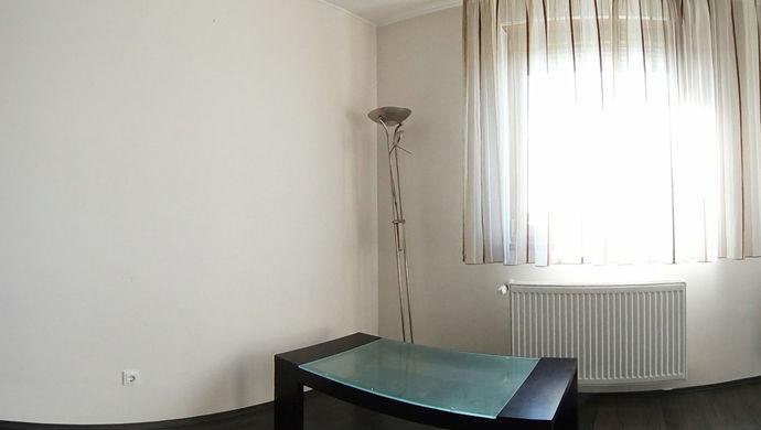 0. kép | Eladó Társasházi lakás, Győr (#146269)