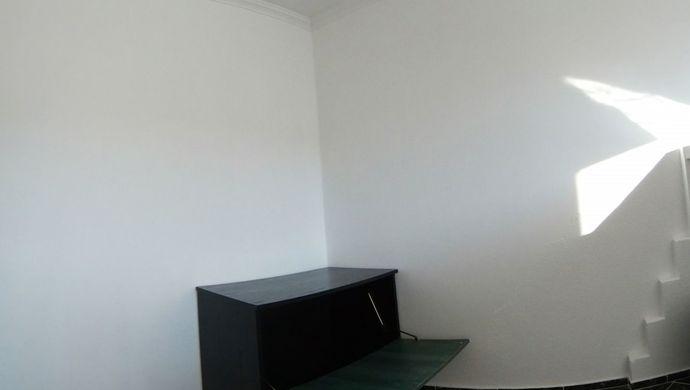 1. kép   Eladó Társasházi lakás, Tatabánya (#134057)
