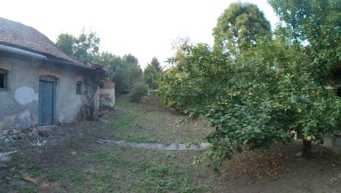 0. kép   Eladó Családi ház, Miskolc (#141083)