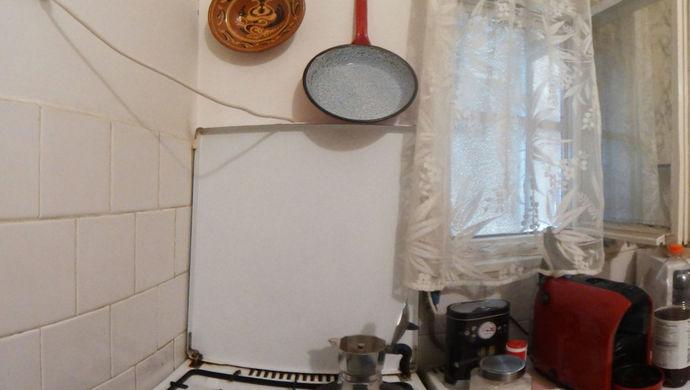 2. kép | Eladó Társasházi lakás, Szolnok (#139989)