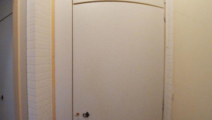6. kép | Eladó Társasházi lakás, Szolnok (#150063)
