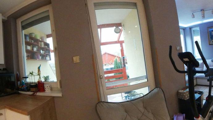 1. kép | Eladó Családi ház, Miskolc (#148901)