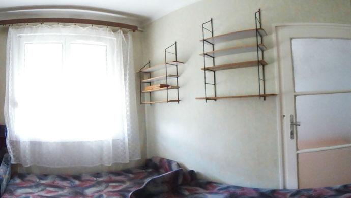 2. kép | Eladó Társasházi lakás, Szolnok (#153022)