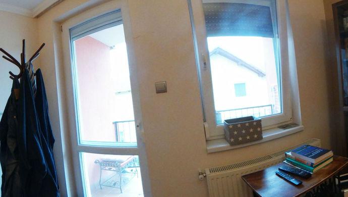 6. kép | Eladó Családi ház, Miskolc (#148901)