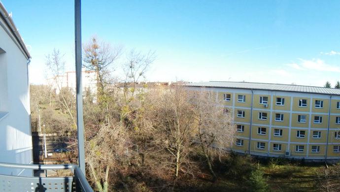 3. kép | 2396 keleti panoráma emeleti | Eladó Társasházi lakás, Miskolc (#143565)