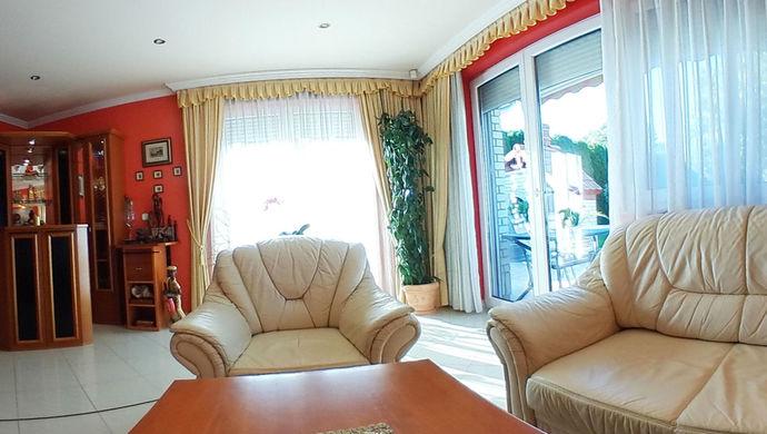 1. kép | Eladó Családi ház, Szombathely (#133856)
