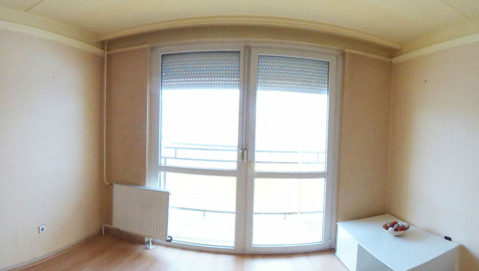 0. kép | Eladó Társasházi lakás, Miskolc (#143619)