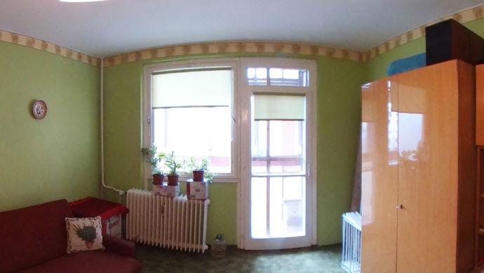2. kép | Eladó Társasházi lakás, Szolnok (#135289)