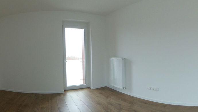 3. kép | Eladó Társasházi lakás, Sopron (#134972)