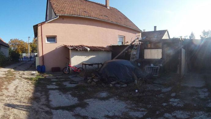 1. kép | Eladó Családi ház, Győr (#142404)