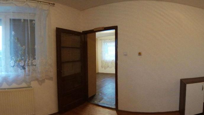 2. kép | Eladó Családi ház, Mosonszentmiklós (#144127)